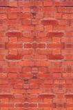 砖 免版税库存图片