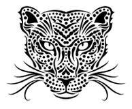 豹子 图库摄影
