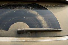 σκόνη Στοκ εικόνα με δικαίωμα ελεύθερης χρήσης