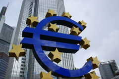 также конструируйте иллюстрацию штольни евро флористическую мою те вектор знаков знака Стоковое Фото