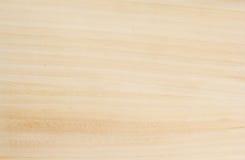 Текстура деревянной предпосылки Стоковые Фото