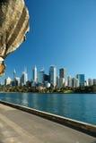 Сидней Стоковые Изображения RF