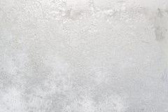 Справочная информация Стоковые Фотографии RF