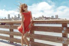 Stock Foto