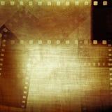Стоковое фото RF