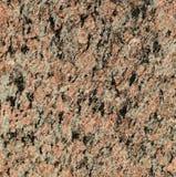 老石纹理抽象难看的东西背景 免版税库存图片