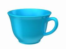 杯 免版税库存照片