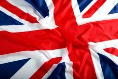 标志英国 免版税库存照片