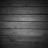 всходит на борт деревянного Стоковые Изображения RF