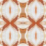 Мраморная каменная предпосылка Стоковые Изображения RF