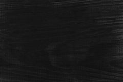 黑您了不起的设计的难看的东西木纹理 免版税库存图片
