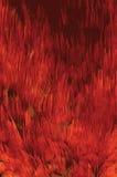 Стоковое Изображение RF
