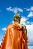 Εικόνα του Βούδα Στοκ φωτογραφίες με δικαίωμα ελεύθερης χρήσης