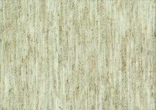 абстрактная текстура ткани конструкции конца предпосылки вверх по сети Стоковые Фотографии RF