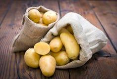 新鲜的有机土豆 库存照片 - 图片: 43812874图片