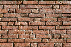 Стена - предпосылка Стоковое Изображение RF