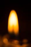 Φλόγα υποβάθρων Στοκ φωτογραφίες με δικαίωμα ελεύθερης χρήσης