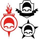 _ Obrazy Royalty Free