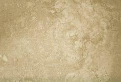 πέτρα ανασκόπησης Στοκ Εικόνες