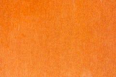 Ржавая вытравленная текстура металла Стоковое фото RF