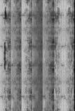 木 免版税库存图片