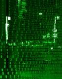 матрица Стоковое фото RF