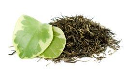 茶 图库摄影