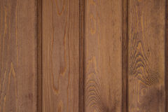 планки текстурируют деревянное Стоковые Фото