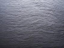 Грубая предпосылка графита Стоковая Фотография RF