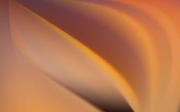 Πασχαλιά, πορφύρα, στρόβιλος, υπόβαθρο με τις μαλακές πτυχές Στοκ φωτογραφία με δικαίωμα ελεύθερης χρήσης