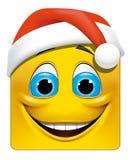 方形的意思号圣诞节 库存照片