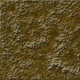 коричневая текстура Стоковая Фотография RF