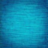 Элегантная голубая абстрактная предпосылка, картина, текстура Стоковая Фотография RF