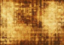 数字式算法概念 库存图片