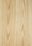 Σύσταση δρύινου ξύλου Στοκ Φωτογραφία