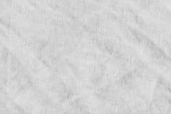 καμβάς Στοκ φωτογραφία με δικαίωμα ελεύθερης χρήσης