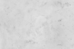 Άσπρη μαρμάρινη σύσταση Στοκ Φωτογραφία