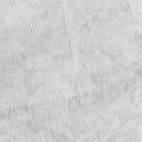 Φυσικό υπόβαθρο καμβά βαμβακιού Στοκ Φωτογραφία