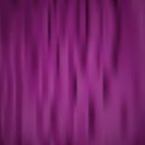 Пропуская ровная фиолетовая предпосылка Стоковые Изображения RF