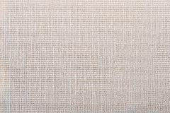 текстура ткани Стоковое Фото