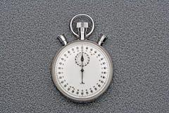 отметчик времени Стоковая Фотография RF
