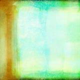 κολάζ φόντου ιδιότροπο Στοκ φωτογραφία με δικαίωμα ελεύθερης χρήσης