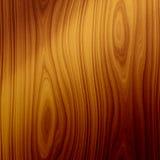 背景向量木头 免版税库存照片