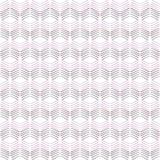 Άνευ ραφής γεωμετρικό σχέδιο σιριτιών Στοκ φωτογραφίες με δικαίωμα ελεύθερης χρήσης