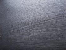 Грубая предпосылка графита Стоковые Изображения RF