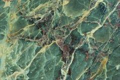 мрамор Стоковые Фотографии RF