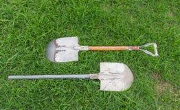 аграрное оборудование Стоковое Изображение RF
