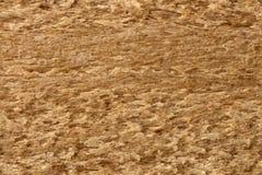 τραγανό πρότυπο ψωμιού άνευ ραφής Στοκ Φωτογραφία