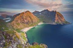 τα νησιά Στοκ φωτογραφίες με δικαίωμα ελεύθερης χρήσης