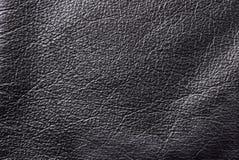 μαύρο δέρμα ανασκόπησης Στοκ φωτογραφίες με δικαίωμα ελεύθερης χρήσης